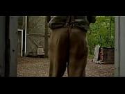 Порно видео короткое в стрингах