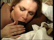Порно брюнеток смотреть онлайн видео