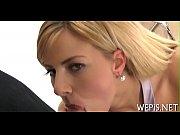Порно видео брюнетки измена