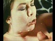 Порно видео смотреть сын мать дочка
