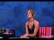 необычные секс игры женщин