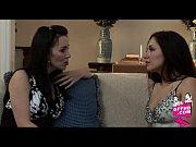 Секс с мамой фильм смотреть
