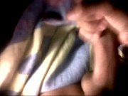 Смотреть фильм на приеме у уролога мужчины порно