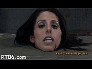 Порно видео пальцем в попке первый раз смотреть