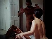 порно зрелая нина хатрин