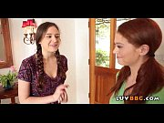 домашнее видео секса русских зрелых супруго