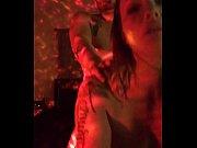 Redhead masturbation gallery