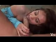 Молодые модели видео порно