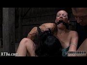 Русская женщина обучает сексу русская