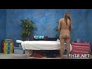 Домашние секс извращения порно