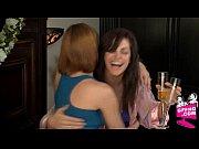 Эротические фильмы зрелые дамы кончают струйками