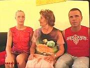 Русские нудисты на природе в лесу видео