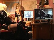 Порно видео как напоили русскую девушку