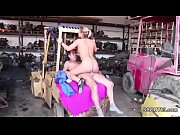 Видео жесткий секс 3 лесбиянок