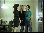 Классический секс мужа и жены видео