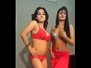 lahore. from room private in dance mujra nude less dress desi host Very