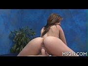 Porno blasen sex treffen münchen