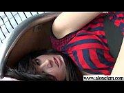 Порно волосатые киски зрелых