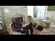 Порно видео с любовниками