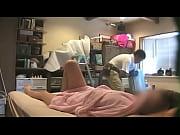 порно русской тёти с племянником в ванной