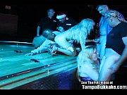 подсмотренные под юбкой порно фото