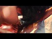 смотреть эротические фото накаченных негритосок