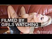 Смотреть порно онлайн три 3 члена в анале