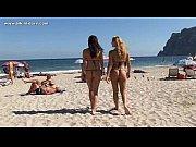 Немецкий инцес порно фильмы