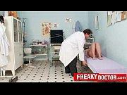 Анна золотаренко порно фильмикс