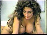 Порно реальные жены сексвайф мужья куколд