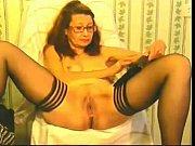 Порно видео старики с большими хуями