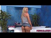 много блондинок порно видео скачать на телефон