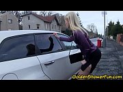 Русская женщина изменяет мужу с другом