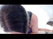 Руские грудастые блондинки порно клип