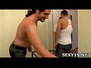 смотреть русские семейные пары порно