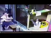Xxx sexe vidéo hd amateurs de sexe
