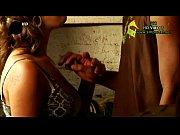 секс на джембаране в бали