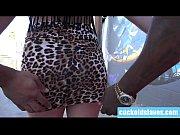 Оральный секс для женщины хорошем качестве видео