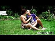 Ебет с другам жену в жопу порно