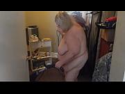 Молодые со старыми парами порно
