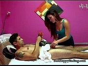 Русски инцест беременная мама и сын 3гп