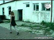 Порно фильм с переводом см