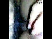 Эротическое видео ножки в колготках