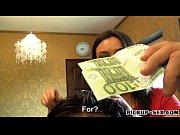 Смотреть видео минет русских молодых девушек