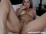 Видео порно отец и пухленькая дочь