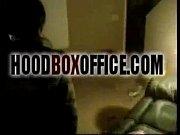Mora thai massage vejle escort piger aalborg