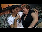 Лесбиянки в цветных колготках видео