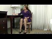 баби сорак пять лет онлайн порно выдео