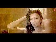 hd sha daisy kakkar neha ft. bros meet 3 story hate (video) song mera isaq Tu