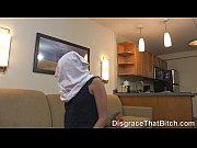 Домашний секс ну с очень красивой девочкой видео